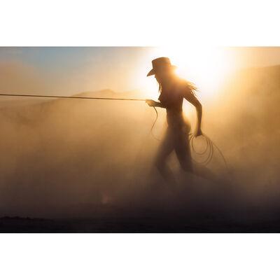 Jim Krantz, 'Wild West no. 15', 2011