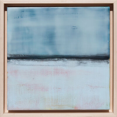 Amy Van Winkle, 'Love & Light 4', 2019