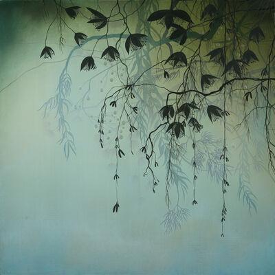 Ivy Jacobsen, 'Evening Falls', 2019