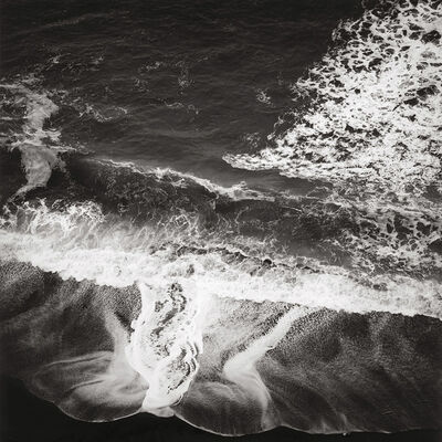 Alan Ostreicher, 'Untitled 682-1', 2005