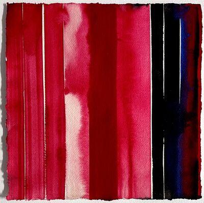 Nastasya F. Barashkova, 'Untitled (IV)', 2020