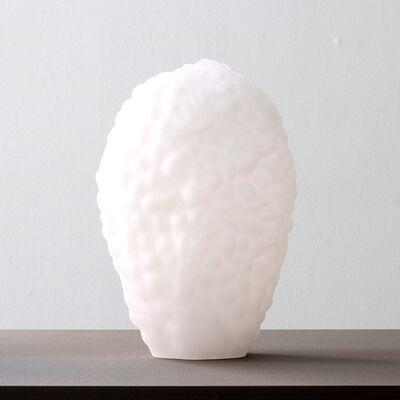 Ellen Ehk Åkesson, 'GYROMITRA (WHITE)', 2020