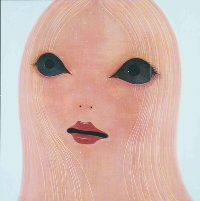 Hideaki Kawashima, 'Finger', 2005