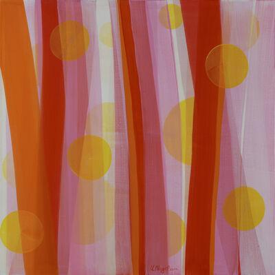 Ulrike Nagel, 'Untitled 12', 2018