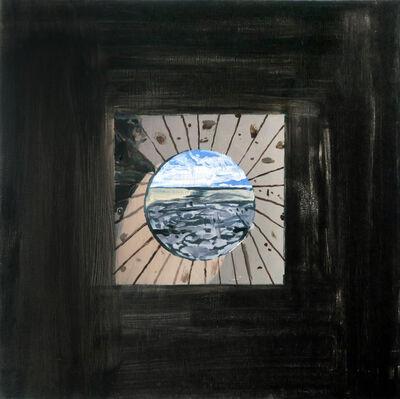 John Obuck, 'Tunnel', 2007