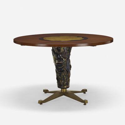 Altamira, 'dining table', c. 1953