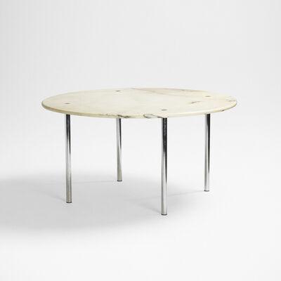 William Katavolos, 'Tinos dining table, model 8-M', 1953