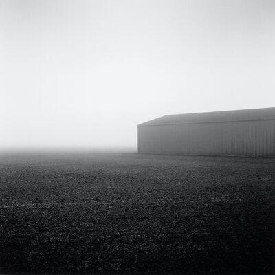 Paul Hart, 'Caulton's Farm', 2014