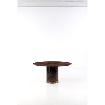Karl Springer, 'Table', 1970