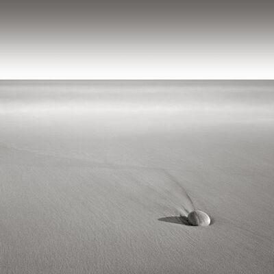 David Fokos, 'Beach Comet, Chilmark, Massachusetts', 2010