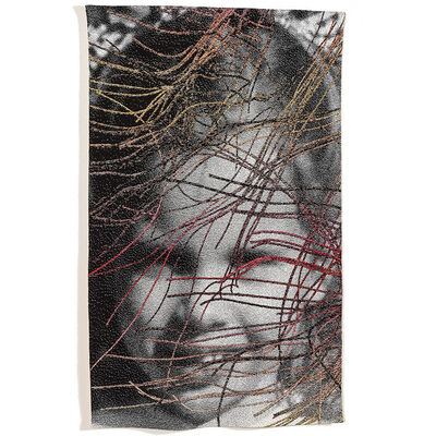 Lia Cook, 'Neural Networks', 2011