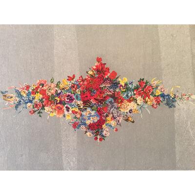Patrick LoCicero, 'Flower Arrangement #2', 2018