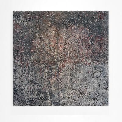 Andrew Jensdotter, 'Art Forum 1975', 2017