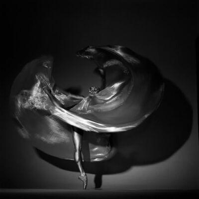 Guido Argentini, 'Osiris', 2011