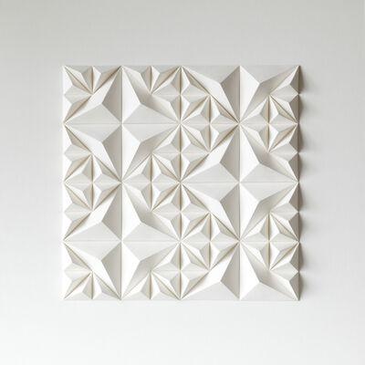 Anna Kruhelska, 'Untitled 23', 2020