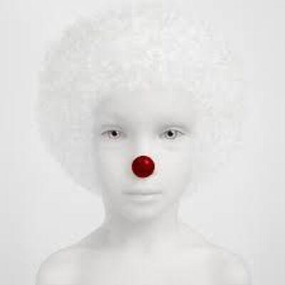 Oleg Dou, 'Ronald '