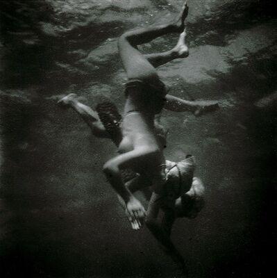 Eishin Osaki, 'No Title', 1940-1950