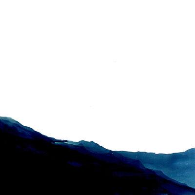 Giacomo Montanaro, 'Interior landscapes # 13', 2017