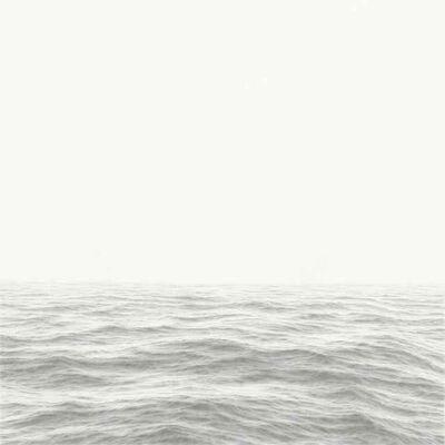 Katherine B. Young, 'Wavelengths (framed)', 2019