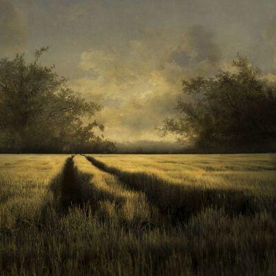 Saskia Boelsums, 'Landscape #59', 2018