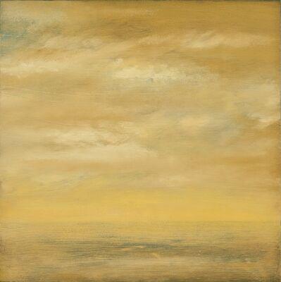 Carole Pierce, 'Ocean Sky II', 2014-2015