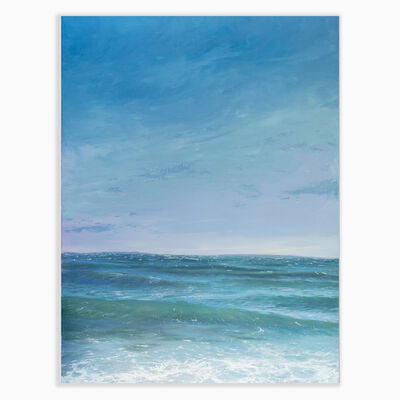 Annie Wildey, 'Gentle Breeze IV', 2020