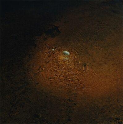 "Naoya Hatakeyama, '""Underground / Water"" #1502', 1999"