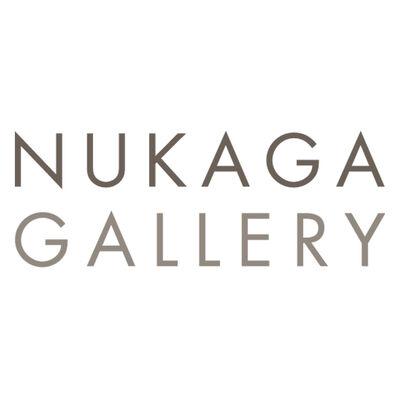 NUKAGA GALLERY at ART021 Shanghai Contemporary Art Fair 2019, installation view