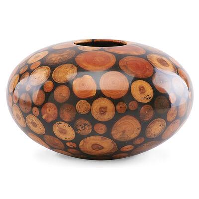Philip Moulthrop, 'Mixed Mosaic Globe, Atlanta, GA'