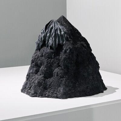 Lisa Wallert, 'CUMULUS II', 2017