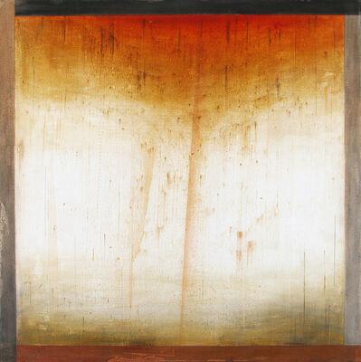 Mark Rediske, 'Lumen XIII', 2021