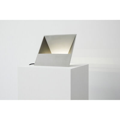 Johanna Grawunder, 'Prism - Limited Edition, table lamp', 2012