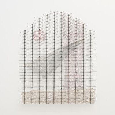 Rodrigo Matheus, 'Janela | Window', 2018