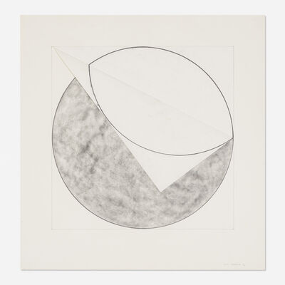 William Fares, 'Untitled', 1974