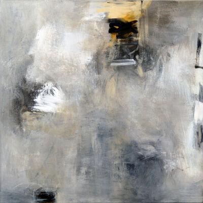 Susan Morosky, 'Grey Marsh I'