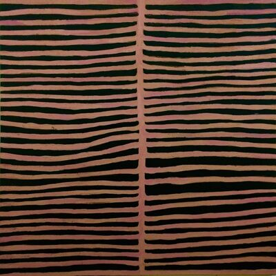 Phyllis Thomas, 'Gemerre', 2015