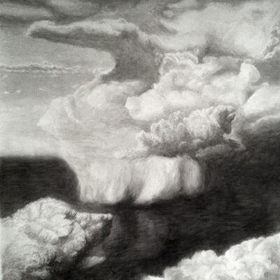 Ricardo van Steen, 'Céu 11 [Sky 11]', 2013