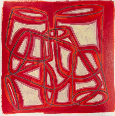 Nicky Marais, 'Portals II', 2020