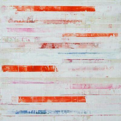 Gordon Wiens, 'Untitled #1 2015'