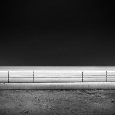 Stefano Orazzini, 'Terraces III', 2010
