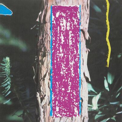 John Baldessari, 'Untitled IV (2623 Third Street Santa Monica)', 2000