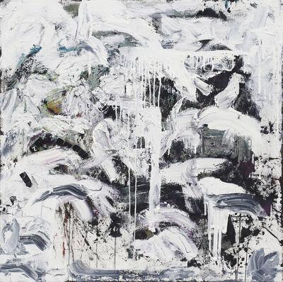 Larry Clark, 'Heroin 6', 2014