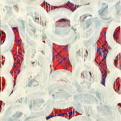 Anne-Marie Cosgrove, 'Kilted', 2019