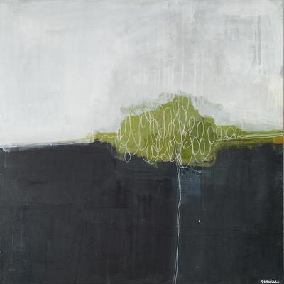 Giorgia Siriaco, 'Island B', 2019