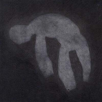 Sadik Kwaish Alfraji, 'Untitled', 2012