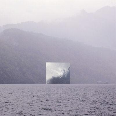 Laurie Litowitz, 'Lago 1', 2012