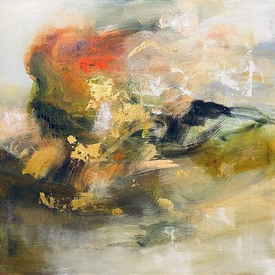 Kathy Buist, 'Solstice', 2021