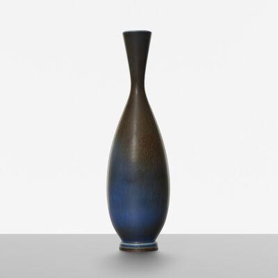 Berndt Friberg, 'Vase', 1965