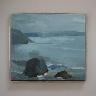 Deborah Tarr, 'Kynance Cove'