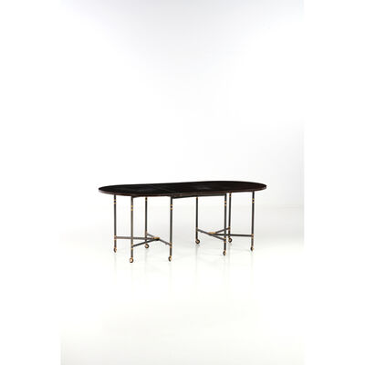 Maison Jansen, 'Royal - Table', 1960s
